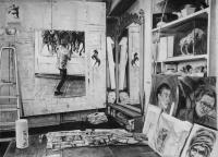 1_joel-person-atelier-des-souvenirs-denfance-cahier-dessine-numero-11.jpg